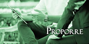 Proporre