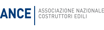 logo_ance